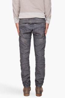 Diesel Black Gold Superbia Jeans for men