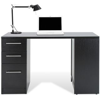 Espresso Home Office Furniture Buy Desks, Office