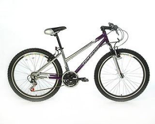 Titan Screaming Eagle Pro Womens Bicycle
