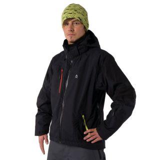 Volkl Action Mens Medium Ski Jacket