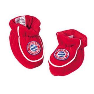 FC Bayern Baby Schuhe: Schuhe & Handtaschen