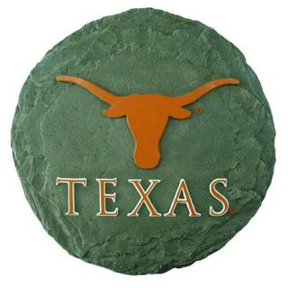 University of Texas Stepping Stone