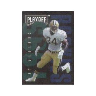 1995 Playoff Contenders #141 Ray Zellars RC Collectibles
