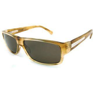 Giorgio Armani GA441 Mens Plastic Sunglasses
