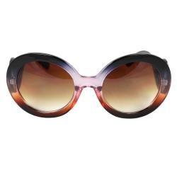 Womens Tortoise Fashion Sunglasses