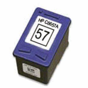 HP Photosmart Printer 100 130 130xi 1315xi 145 230 230: Electronics