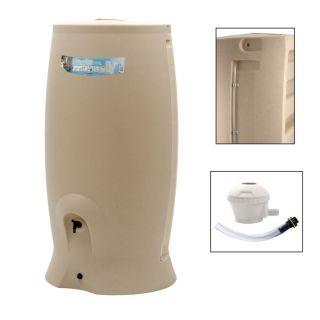 RécupO 500L + 1 Kit collecteur   Achat / Vente COLLECTEUR EAU   CUVE