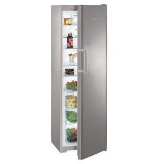 Réfrigérateur 1 porte LIEBHERR KBESF 4210   Achat / Vente