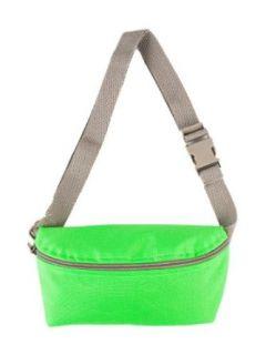 American Apparel Nylon Cordura® Fanny Pack Bekleidung