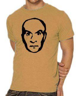 Louis de Funes T Shirt S XXXL div. Farben Sport & Freizeit