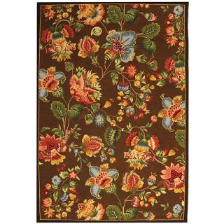 Country 5x8   6x9 Area Rugs Buy Area Rugs Online