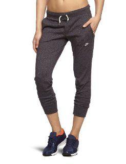 Nike Damen Sportswear Time Out Capri Hose: Weitere Artikel
