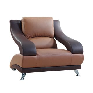 Synthetic Leather Living Room Furniture: Buy Coffee