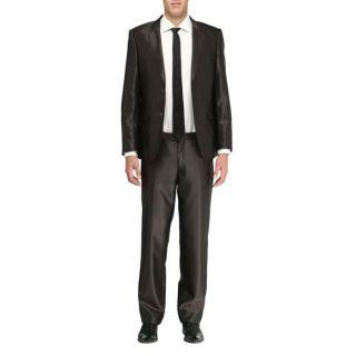 PASCAL MORABITO Costume Homme Marron   Achat / Vente COSTUME