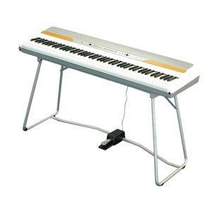 250 WH   Achat / Vente INSTRUMENT A CORDES Piano numérique SP 250 WH