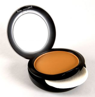 MAC Studio Fix NC50 Powder Plus Foundation