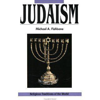 Judaism Revelaion and radiions (Religious radiions of he World