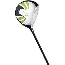Wilson Ultra Complete Golf Set