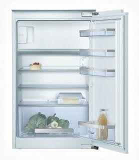 Bosch KIL18A61 Kühlschrank Einbau / A++ / 87 cm Höhe / 137 kWh / 117