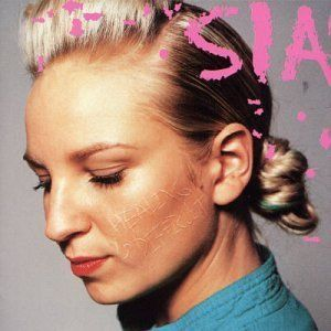 Sia Songs, Alben, Biografien, Fotos