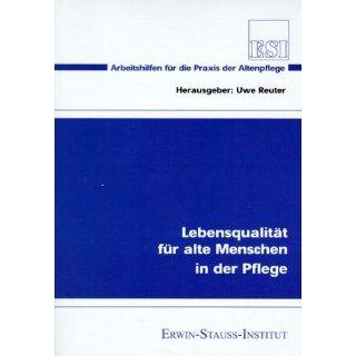 Geschichtliche Landeskunde der Rheinlande. Regionale Befunde und