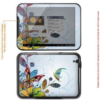 screen tablet case cover Element 149