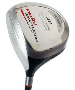 Adams Redline RPM 460cc Neutral Mens Driver