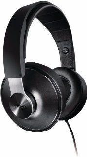 Philips SHP8000/10 Hifi Kopfhörer mit Bügel 40mm