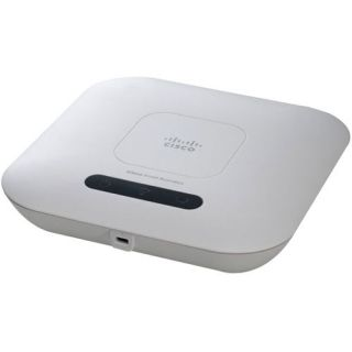 Cisco WAP321 IEEE 802.11n 300 Mbps Wireless Access Point Today $222