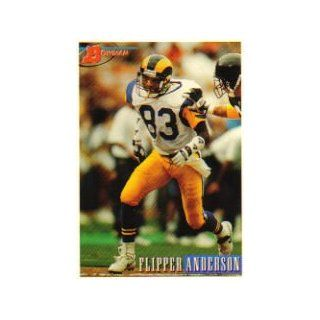 1993 Bowman #152 Flipper Anderson Collectibles