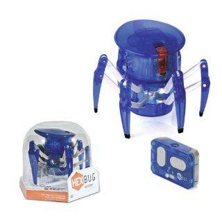 UK Import]Hexbug Spider   Random Colour: Spielzeug