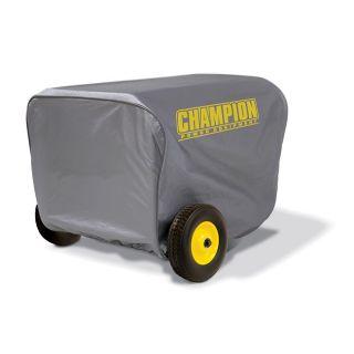 Generators Buy Portable Generators, CARB Approved
