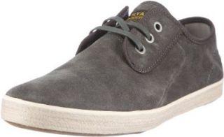 Star SPIN Jetty GS20427 Herren Sneaker Schuhe