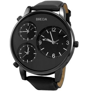 Breda Mens Mitchell Watch