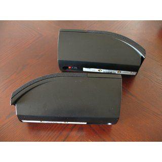 Bose 161 Bookshelf Speaker System (Black) Electronics