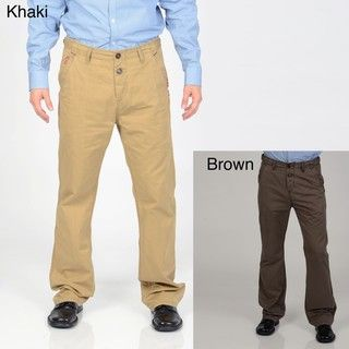 Seduka Jeans Mens Chino Pants