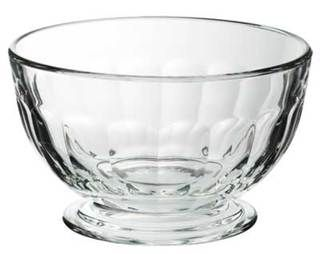 La Rochere Perigord 6 piece Classic Bowl Set