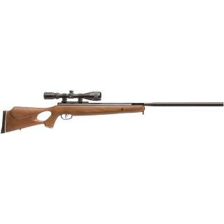 Benjamin Trail NP XL 1500 .177 cal. Air Rifle