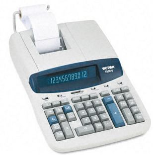 Printing Calculator Today $207.99 5.0 (1 reviews)