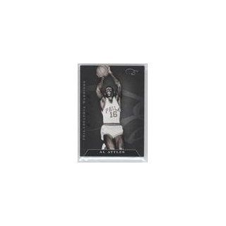99 (Basketball Card) 2010 11 Elite Black Box #195 Collectibles