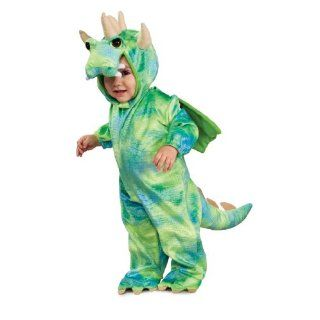 Baby Little Dragon Costume Size 12 18 Months Everything