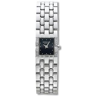 Raymond Weil Tema Womens Quartz Diamond Watch