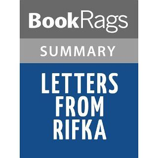 Letters from Rifka by Karen Hesse l Summary & Study Guide