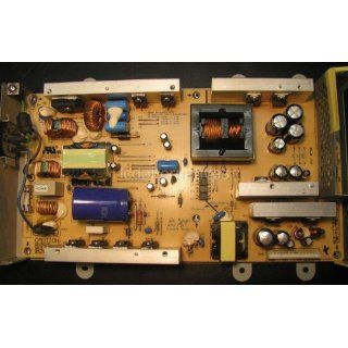 Repair Kit, Olevia 242FHD T11, LCD TV, Capacitors, Not the Entire