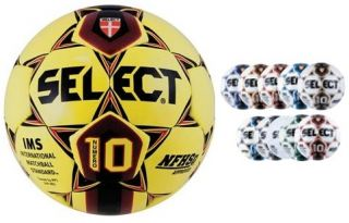 Numero 10 Soccerball (call 1 800 234 2775 to order) Sports & Outdoors