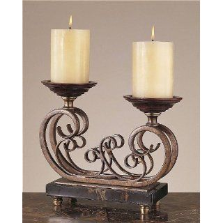 Murray Feiss Awards Collection Candle Holder model number