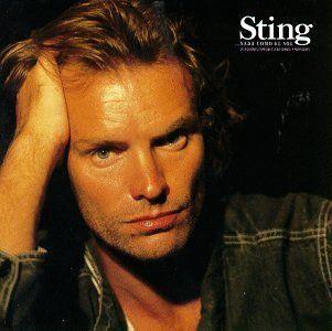 Nada Como El Sol Sting Music