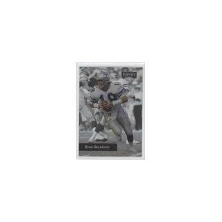 Seattle Seahawks (Football Card) 1993 Playoff #252 Collectibles