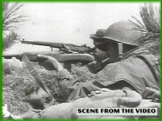 25th Infantry Tropic Lightning Division in Hawaii and