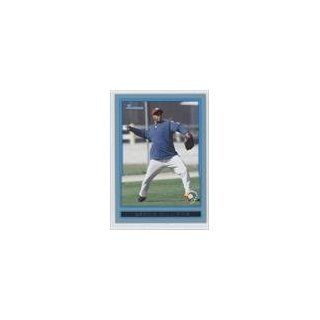 Bernie Williams #266/399 Team Puerto Rico (Baseball Card) 2009 Bowman